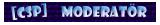 Genel Moderatör