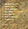 Resmi gerçek boyutunda görmek için tıklayın.  Resmin ismi:  XPpak6.png Görüntüleme: 16 Büyüklüğü:  86,7 KB (Kilobyte) ID:11090