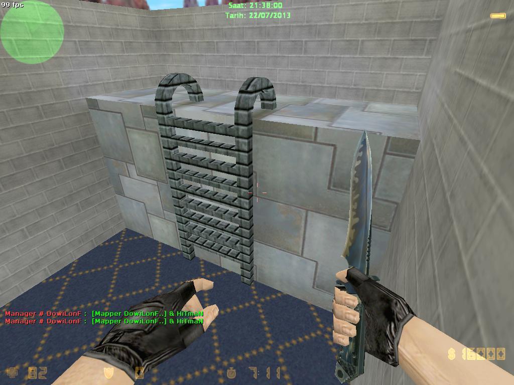 İsim:  Merdiven1.JPG Görüntüleme: 423 Büyüklük:  96,9 KB (Kilobyte)