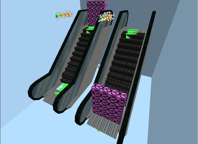 İsim:  DowiLonnnnnF-merdiven.JPG Görüntüleme: 187 Büyüklük:  51,1 KB (Kilobyte)